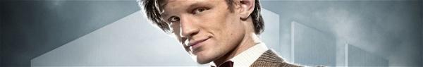 Star Wars: Episódio IX escala Matt Smith para um 'papel-chave'