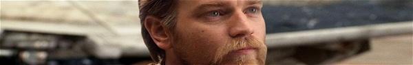 Star Wars: Episódio IX - Ewan McGregor pode estar no filme (Rumor)