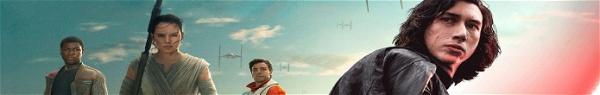 Star Wars: Episódio IX   Fã afirma ter descoberto título no site oficial