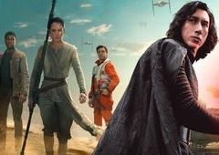 Star Wars: Episódio IX | Fã afirma ter descoberto título no site oficial