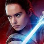 Star Wars: Episódio IX - J.J. Abrams revela data de início de filmagens