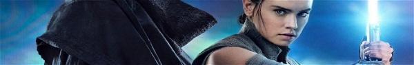 Star Wars: Episódio IX - Personagem icônico deve aparecer (Rumor)