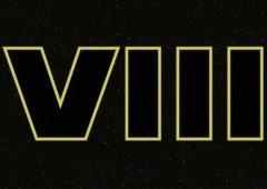 Star Wars Episódio VIII: saiba os novos rumores