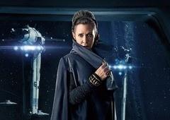 Star Wars: Episósio IX - Leia terá grande papel, diz irmão da atriz