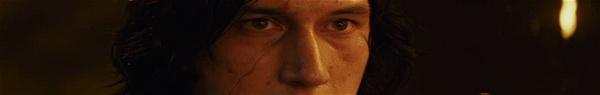 Star Wars: explicada a cena de Kylo Ren que todo mundo está falando