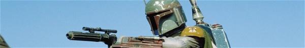 Star Wars: Filme solo de Boba Fett pode ter sido cancelado!