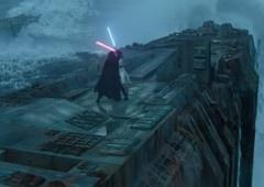 Star Wars | Funko lança linha de colecionáveis de filme, série e game!
