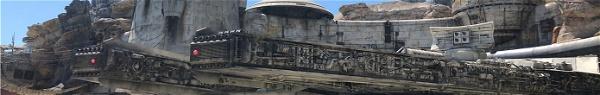 Star Wars Galaxy's Edge | Parque ganha novo vídeo promocional!