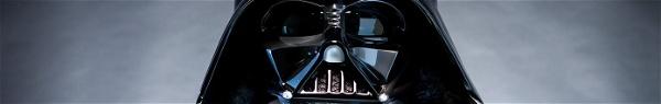 Star Wars: HQ revela quem é o verdadeiro pai de Darth Vader!