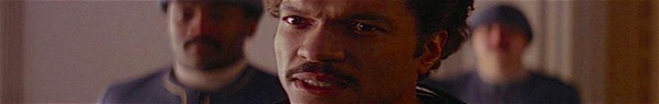 Star Wars IX | Billy Dee Williams fala sobre Lando no filme