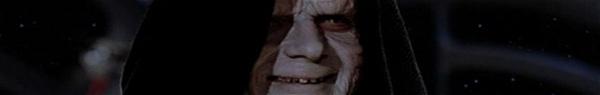 Star Wars IX | Daisy Ridley fala sobre a importância de Imperador Palpatine no longa