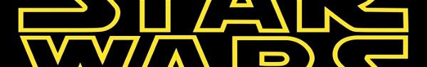 Star Wars IX | Fã ACERTOU o título do longa em 2012!