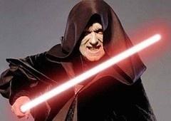 Star Wars IX | Ian McDiarmid brinca sobre o retorno do Imperador Palpatine