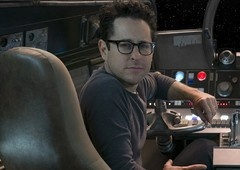 Star Wars IX | J.J. Abrams comenta escolha do título 'A Ascensão Skywalker'