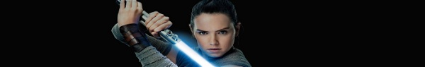 Star Wars IX | J.J. Abrams diz que filme revelará mais sobre as origens de Rey