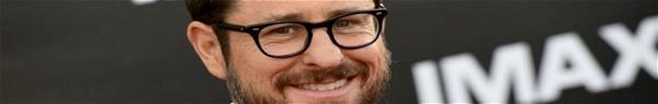 Star Wars IX | J.J. Abrams fala sobre os desafios de fechar a saga