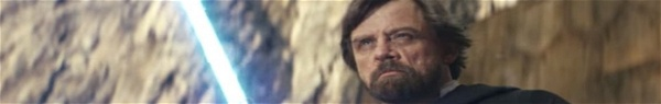 Star Wars IX | Mark Hamill fala sobre como Luke deverá voltar para o longa!
