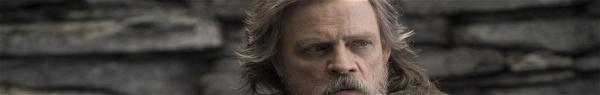 Star Wars IX | Mark Hamill promete novidades bombásticas amanhã no Twitter