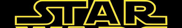 Star Wars IX | 'NÃO é o pôster do filme', confirma Disney sobre imagem