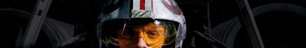 Star Wars IX | Espaçonaves clássicas são fotografadas junto ao set!