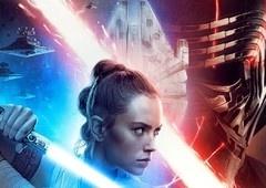 Star Wars IX | Novo vídeo especial da saga é liberado!