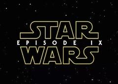 Star Wars IX | Possível aparição de Anakin Skywalker é revelada!