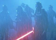 Star Wars IX | Primeira imagem dos Cavaleiros de Ren é revelada!