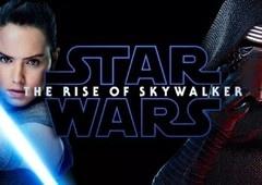 Star Wars IX | Revelados novos detalhes da trama!