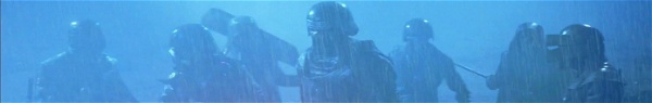 Star Wars IX | Rumor aponta volta dos Cavaleiros de Ren