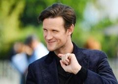 Star Wars IX   Rumores apontam presença de Matt Smith em papel IMPORTANTÍSSIMO!
