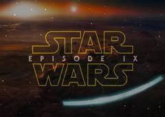 Star Wars IX | Segundo ator, apenas J. J. Abrams sabe título