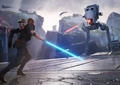 Star Wars Jedi: Fallen Order | Game ganha novo trailer!