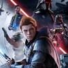 Star Wars Jedi: Fallen Order ganha gameplay de 14 minutos!