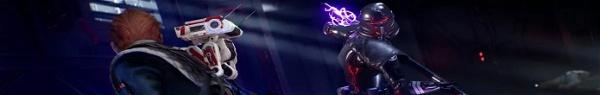 Star Wars Jedi: Fallen Order | Jogo ganha gameplay de quase meia hora!