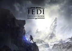 Star Wars Jedi: Fallen Order | Trailer do jogo é revelado!
