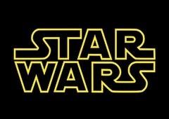 Star Wars: Lucasfilm e Disney estariam preparando 9 novos filmes! (Rumor)