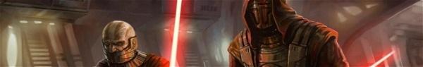 Star Wars | Lucasfilm está explorando projeto dos Cavaleiros da Velha República