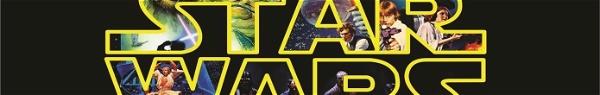 Star Wars: Mesmo sem pausa, derivados devem ter nova abordagem