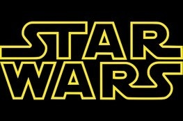 Star Wars   Nova franquia pode se inspirar em Knights of the Old Republic (rumor)