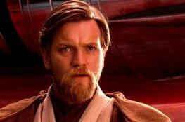 Filme de Obi-Wan deve se passar depois de 'A Vingança dos Sith'