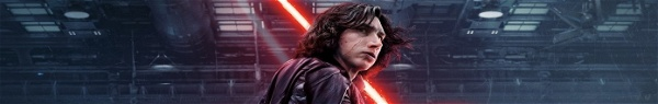Star Wars: Os Últimos Jedi: Liberados sneak peeks de Extras do Blu-ray