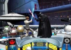 Star Wars Pinball | Jogo será lançado para Nintendo Switch!