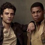 Star Wars | Poe e Finn podem ganhar séries spin-offs no Disney+