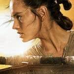 Star Wars: conheça Rey e qual poderá ser sua verdadeira identidade!