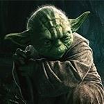 Star Wars: conheça a história de origem do Yoda