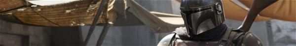 Star Wars: Série de Jon Favreau ganha título, sinopse e primeira foto!