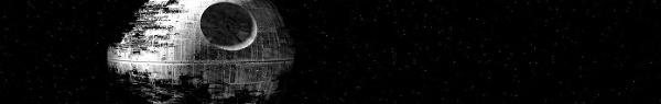 Star Wars: séries de TV para serviço de streaming estão nos planos