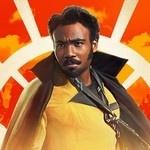 Star Wars: Lucasfilm confirma interesse em spinoff de Lando Calrissian