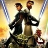 Star Wars: The Clone Wars | Temporada final ganha trailer e data de estreia