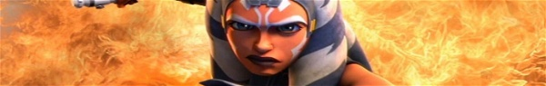 Star Wars: The Clone Wars | Trailer da 7ª temporada revela Darth Maul